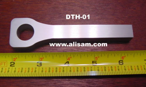 Alisam Dremel Tool Holder DTH-01
